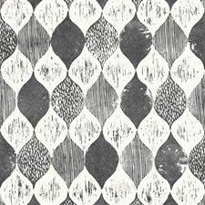 ME1565 Woodblock Print by York