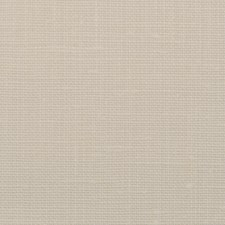 Salt Lake Wallcovering by Innovations