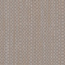 Almond Wallcovering by Innovations