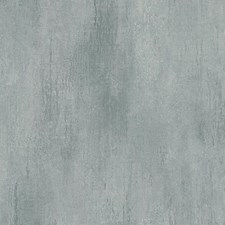 MM1774 Stucco Finish by York