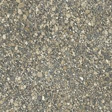 MM1798 Marinace Pebbles by York