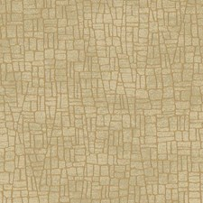 Taupe/Gold Bricks Wallcovering by York