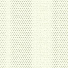 White/Yellow/Green Bohemian Wallcovering by York