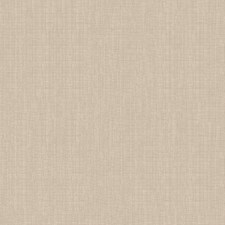 Dark Beige/Brown Textures Wallcovering by York