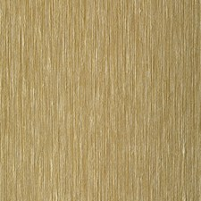 Ivory/Gold Solid Wallcovering by Kravet Wallpaper