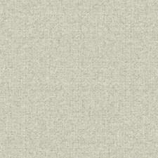 NR1541 Woolen Weave by York