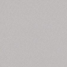 NV5574 Anniversary Texture by York