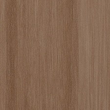 Majestic Wallcovering by Innovations