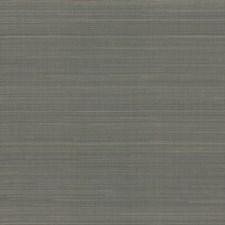 OG0624 Abaca Weave by York