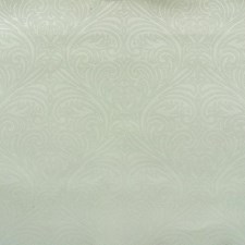 OL2776 Romance Damask by York