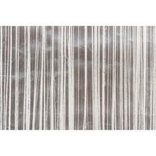 Tin Metallic Wallcovering by Brunschwig & Fils