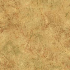Maple Brown/Chocolate Brown/Red Marble Wallcovering by York