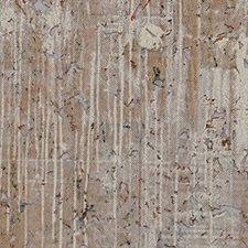 Travertine Wallcovering by Innovations
