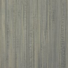 Kane Wallcovering by Innovations