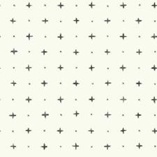 PSW1008RL Cross Stitch by York