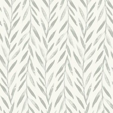 PSW1018RL Willow by York