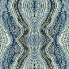 PSW1108RL Kaleidoscope by York
