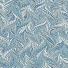PSW1128RL Ebru Swirls by York