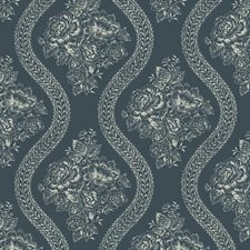 PSW1178RL Coverlet Floral by York