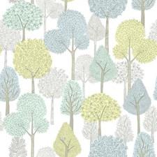 PSW1188RL Treetops by York