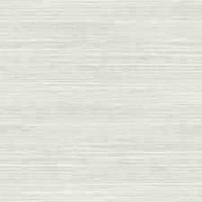 PSW1279RL Cattail Weave by York