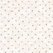 White Lodge Wallpaper Wallcovering by Brewster