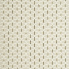 Buttermilk/Biscuit Wallcovering by Baker Lifestyle Wallpaper