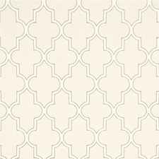 Chalk Wallcovering by Baker Lifestyle Wallpaper