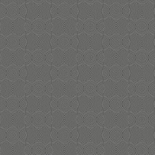 Gunmetal/Silver Grey Wall Decor Wallcovering by York