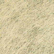 Gold Wallcovering by Innovations