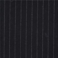 Black Wallcovering by Ralph Lauren Wallpaper