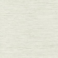 RMK11562WP Faux Weave Grasscloth by York