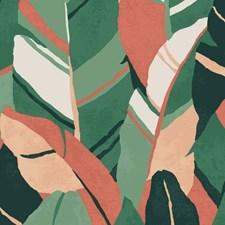 RMK11572RL Hearts Of Palm by York