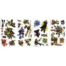 RMK2246SCS Teenage Mutant Ninja Turtles by York