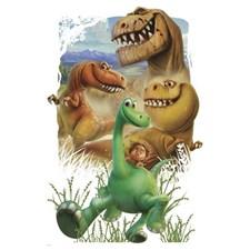 RMK3125TB The Good Dinosaur Gang Giant by York