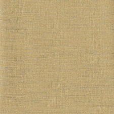 Gold/Metallic Silver Textures Wallcovering by York