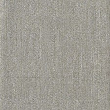Metallic Silver Weaves Wallcovering by York