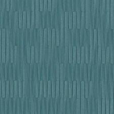 RRD7301N Bambu (Capsules) by York