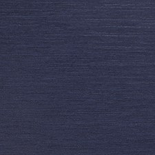 Klein Wallcovering by Innovations