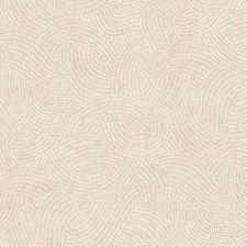 Pink Pearl/Grey Geometrics Wallcovering by York