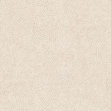 Pink Pearl/Grey Geometrics Wallcovering by York