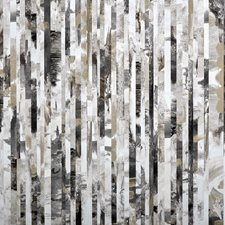 Alloy Wallcovering by Innovations