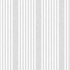 SR1582 French Linen Stripe by York