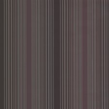 Plum Wallcovering by Brewster
