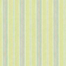 Celery Wallcovering by Brewster