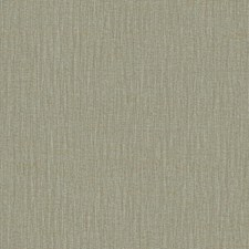 Palest Grey/Silver Textures Wallcovering by York
