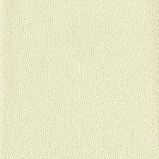 Ivory Textures Wallcovering by York