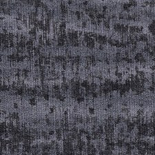 Slate Grey Wallcovering by Innovations