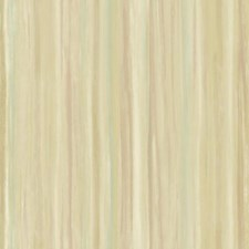 Beige/Tan/Aqua Stripes Wallcovering by York