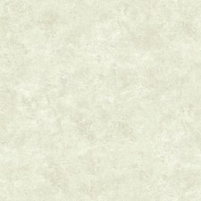 Light Beige/Medium Beige/Cream Textures Wallcovering by York